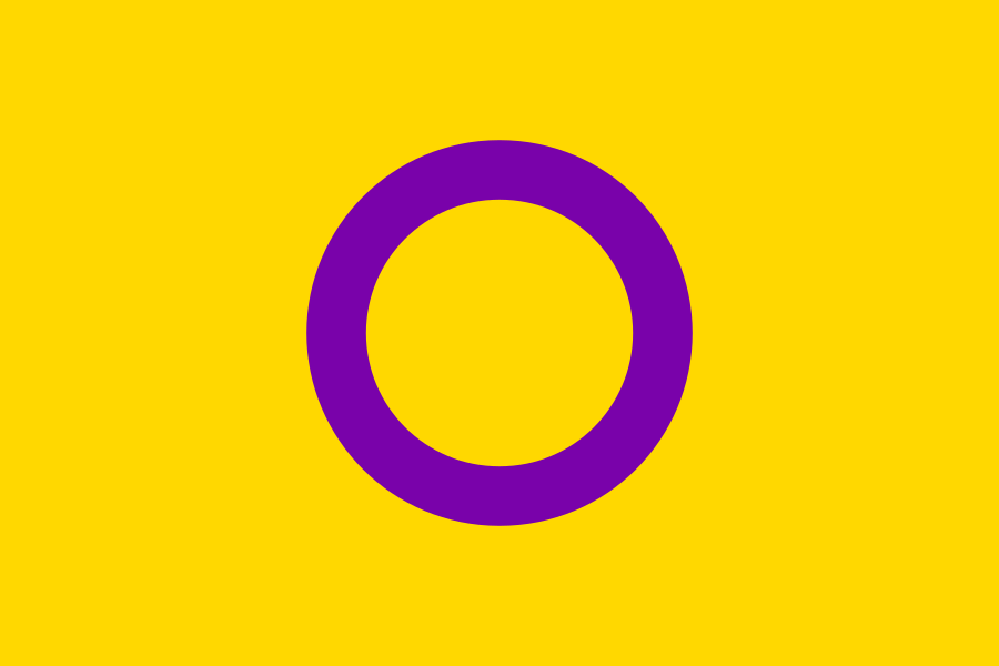intersexflag.png