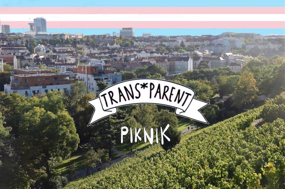 Trans*parentní deskohraní