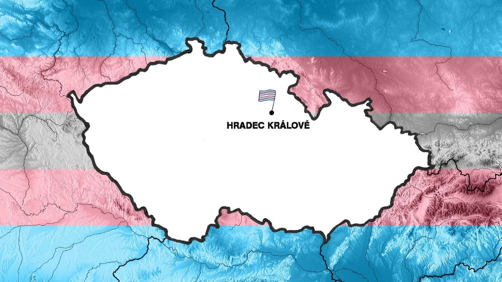 mapa_hradec_kralove