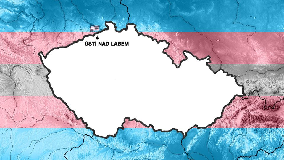 Ústí nad Labem.jpg