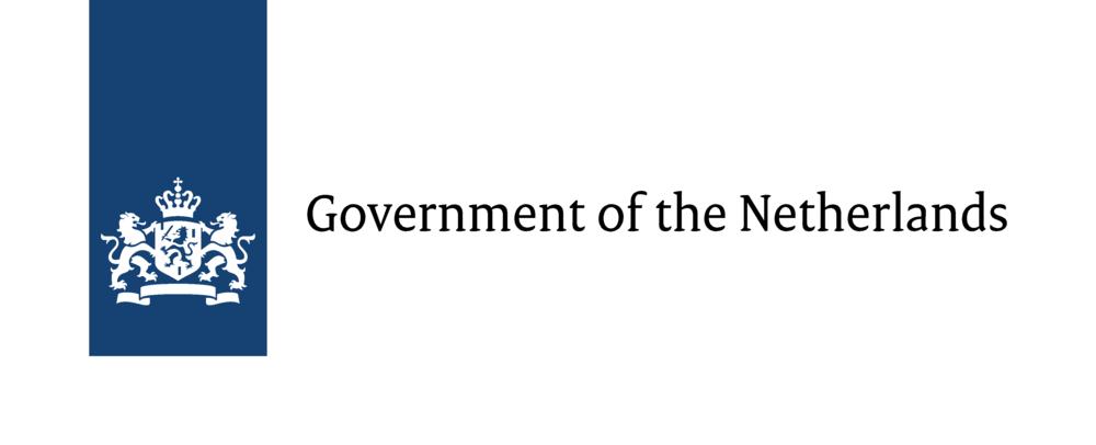 NL_gov_logo.png