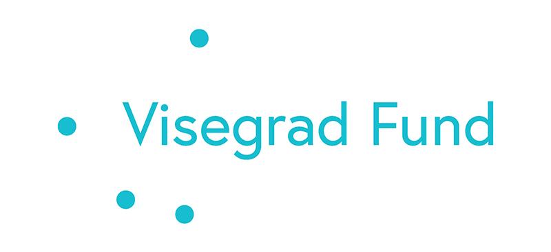 visegrad_fund_logo_blue_800px.jpg
