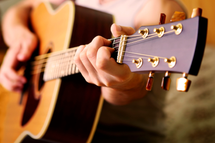 playingguitar.jpg