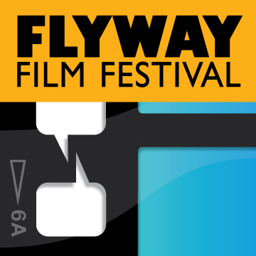 Flyway FIlm Festival.jpg