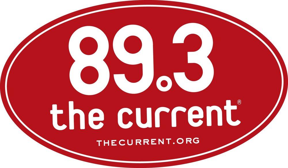 bigger 89.3 the Current logo.jpg
