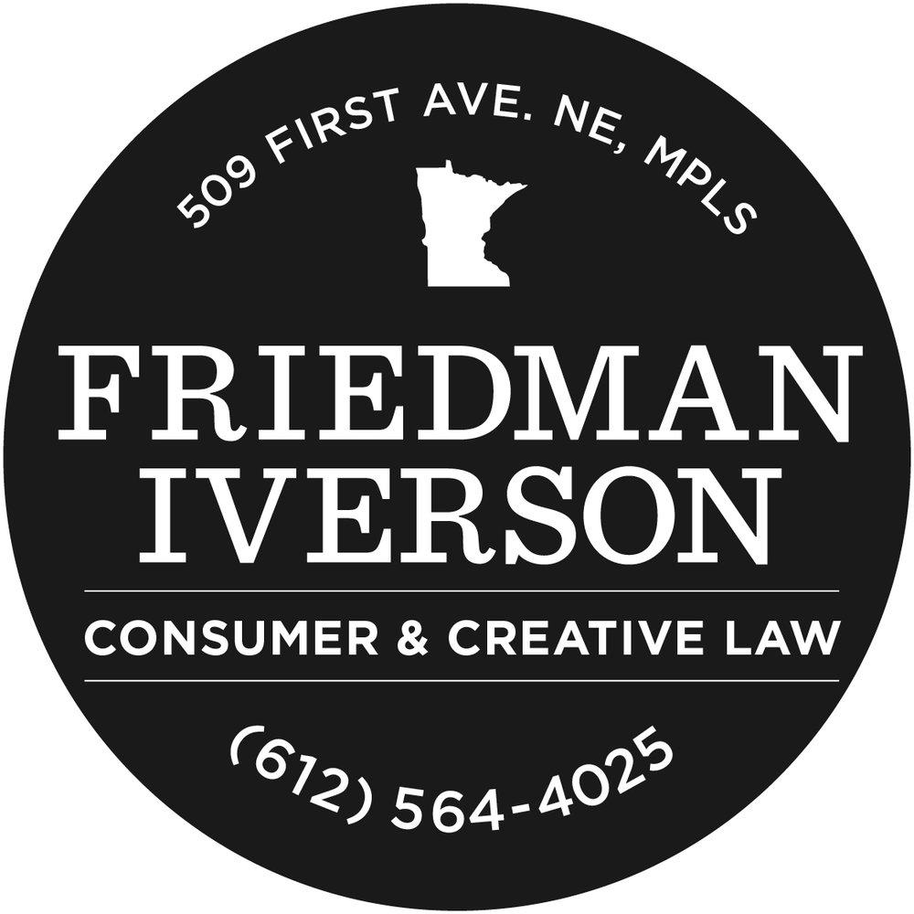 Friedman-Iverson logo.jpg
