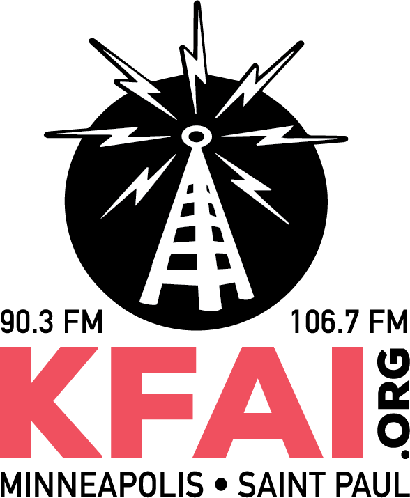 KFAI Logo - July 2016 - Color Vertical (3).png