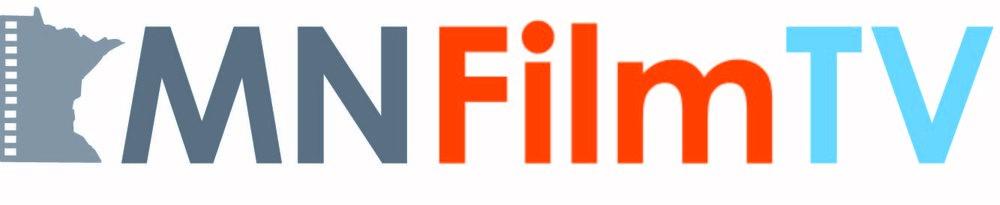 MNFilmTVLogo_FINAL (1).jpg