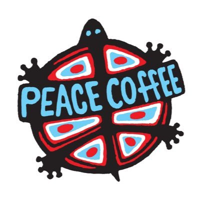 Peace Coffee.jpg