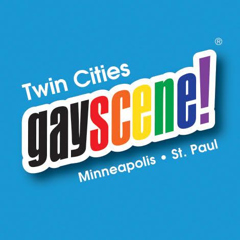 Twin Cities Gay Scene.jpg