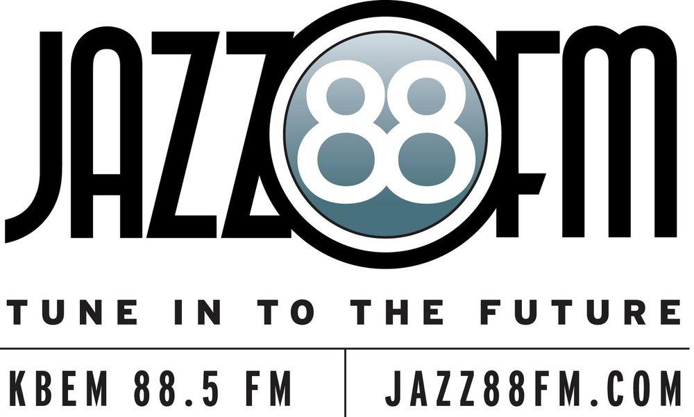 Jazz88.Logo.Tag.jpg