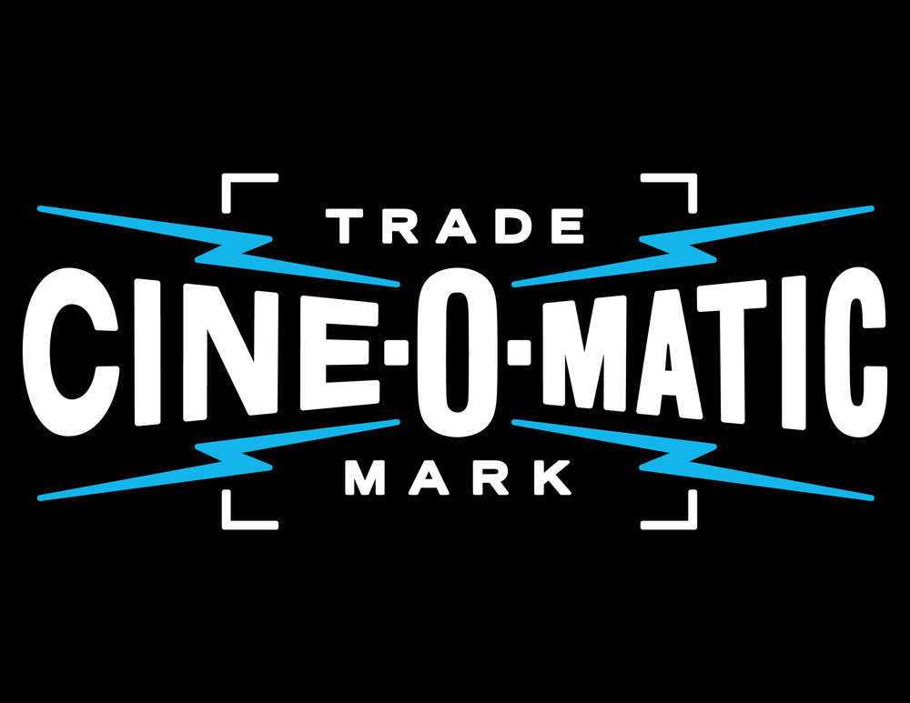 Cineomatic Logo on Black_small.jpg
