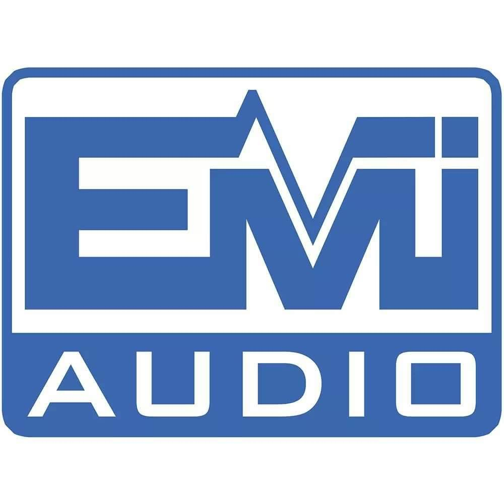 EMI-Audio-Logo.jpg
