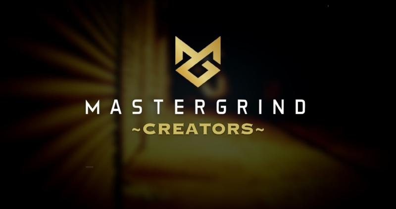 MG CREATORS.jpg
