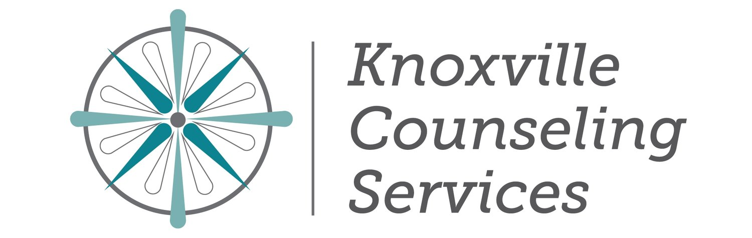 Knoxville Counseling Services