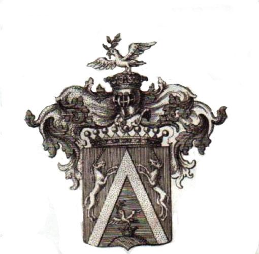 Burg Bernstein_Wappen.jpg