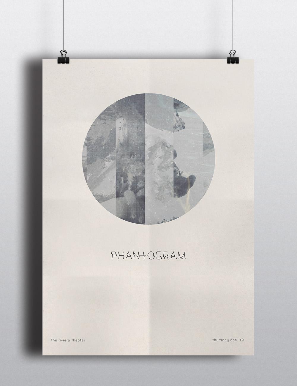 phantogram_poster.jpg