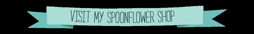Spoonflower_VisitShop.png