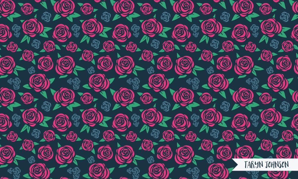 pattern01-01.png
