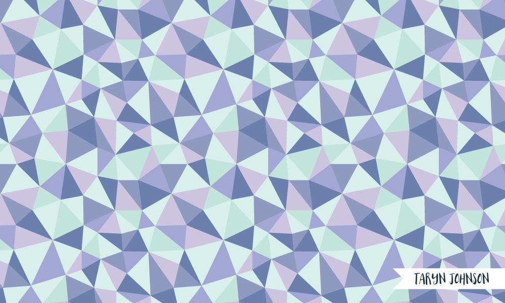 pattern05-01.png