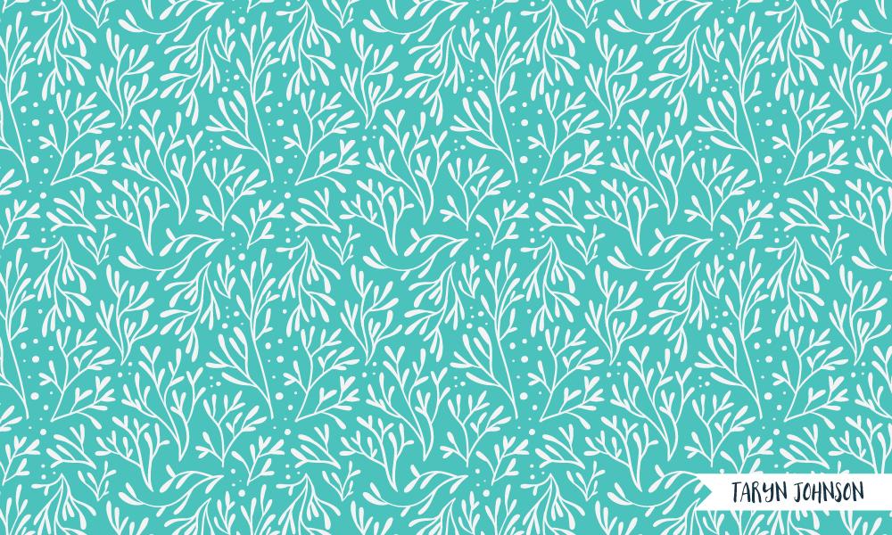 pattern04-01.png