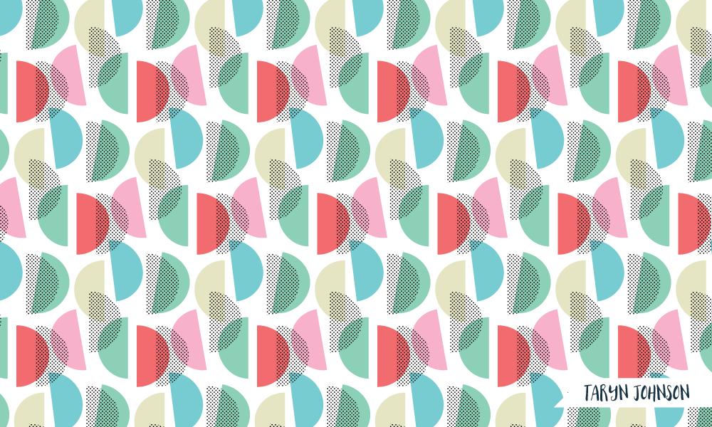 pattern06-tarynjohnson.png