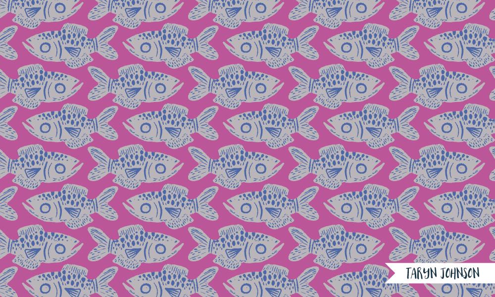 pattern08_tarynjohnson.png
