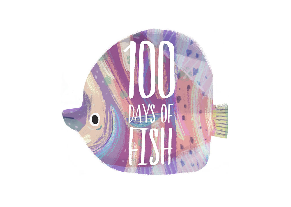 100FishButton2.jpg
