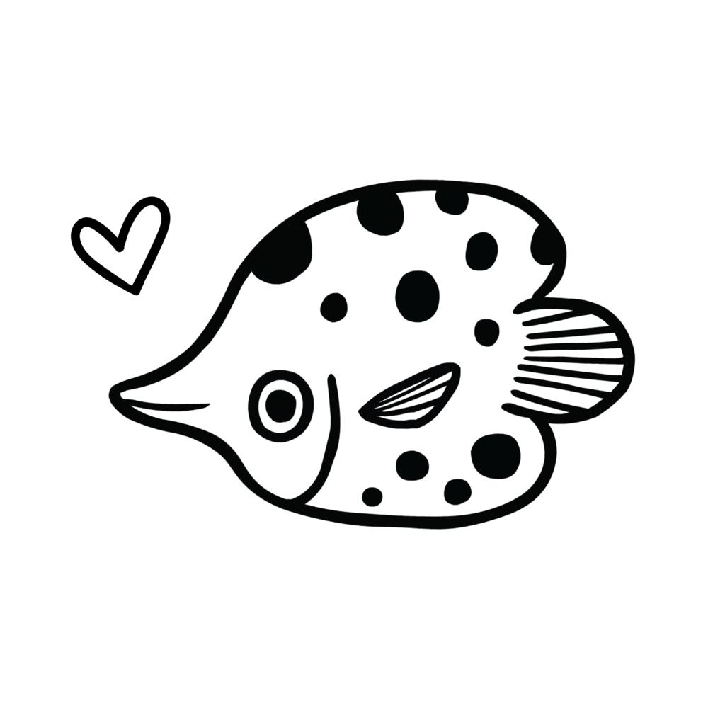 fishhearticonbg.png
