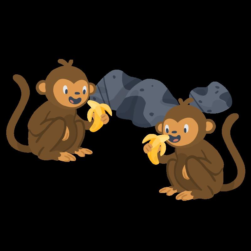 BCH_Sentence_monkey_1.png