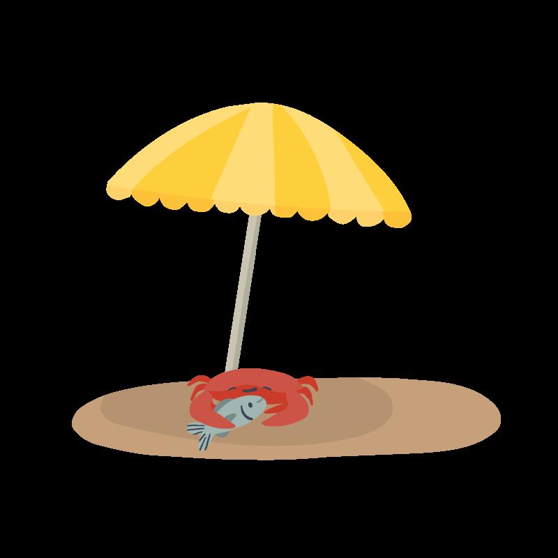 BCH_Sentence_crab_1.png