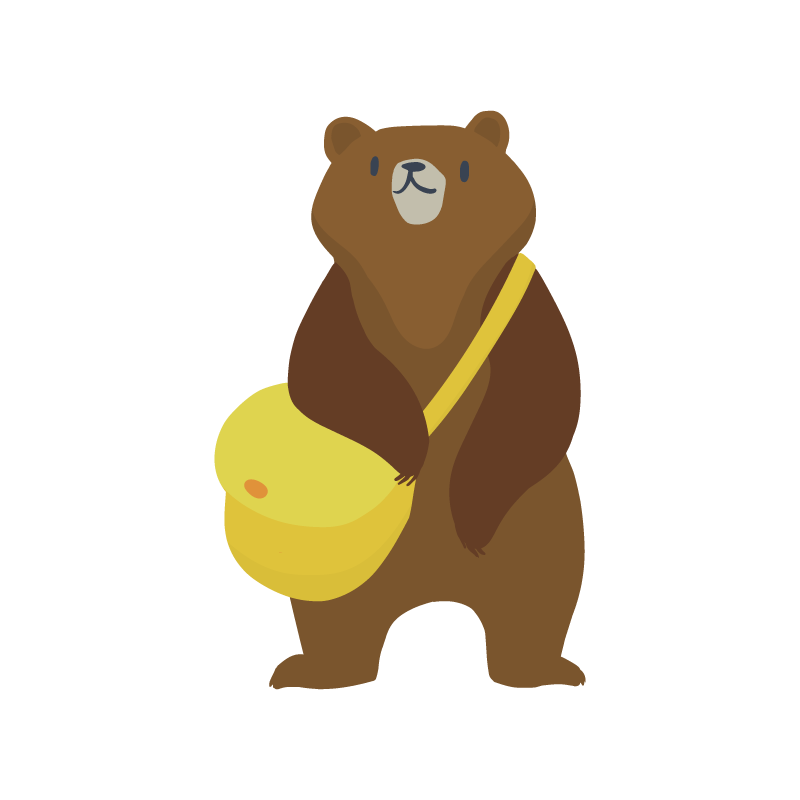 BCH_Sentence_bear_bag_1.png