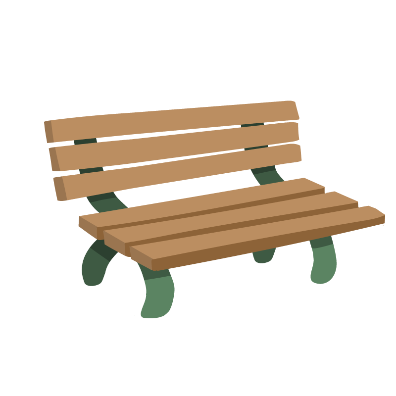 BCH_Vocab_bench.png
