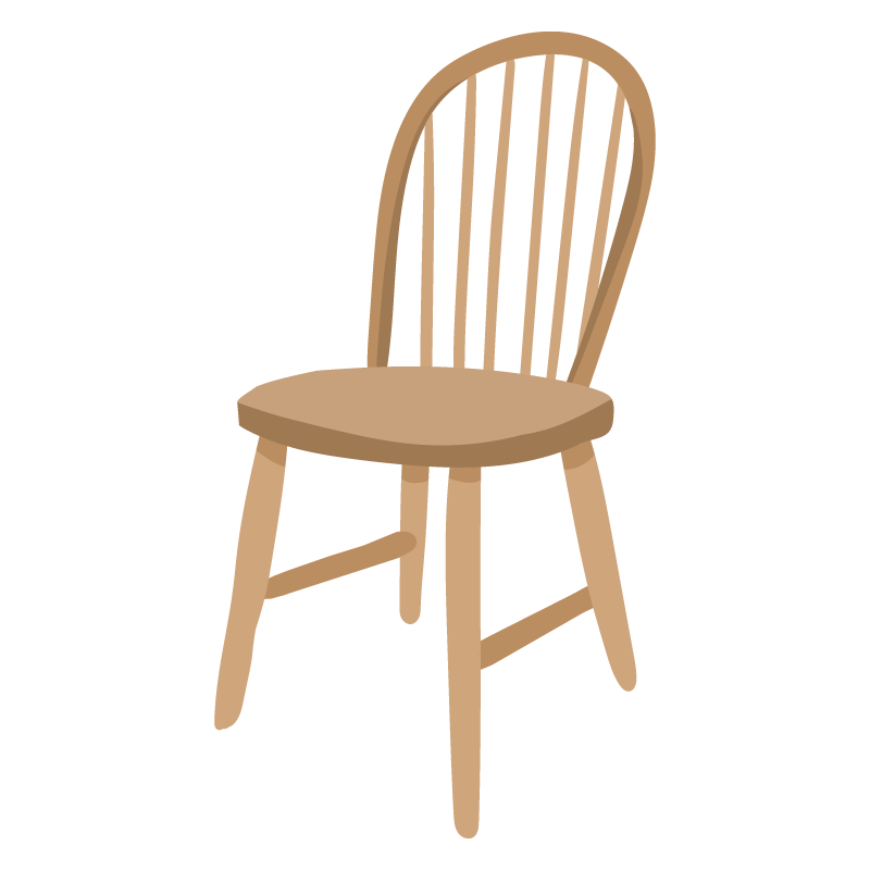 BCH_Vocab_chair.png