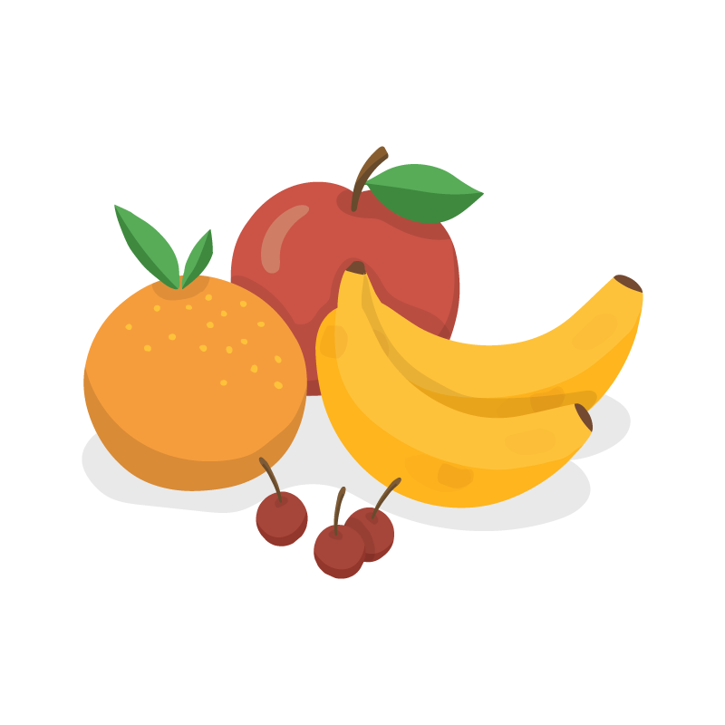 BCH_Vocab_fruit.png