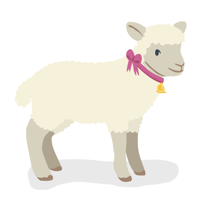 BCH_Rhyming_lamb.png