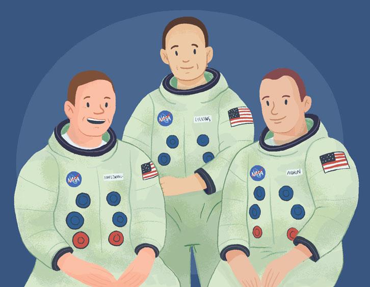 TAKE_13_99_astronauts.jpg