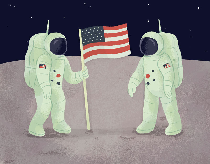 TAKE_13_99_astronauts_flag.jpg