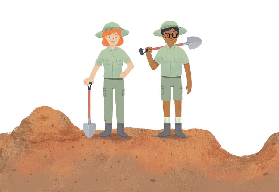TAKE_12_93_paleontologist_shovel_2.jpg