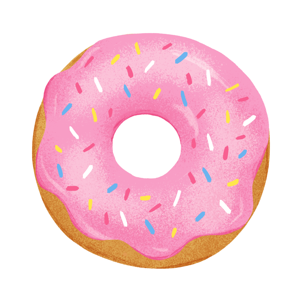 donut1.png