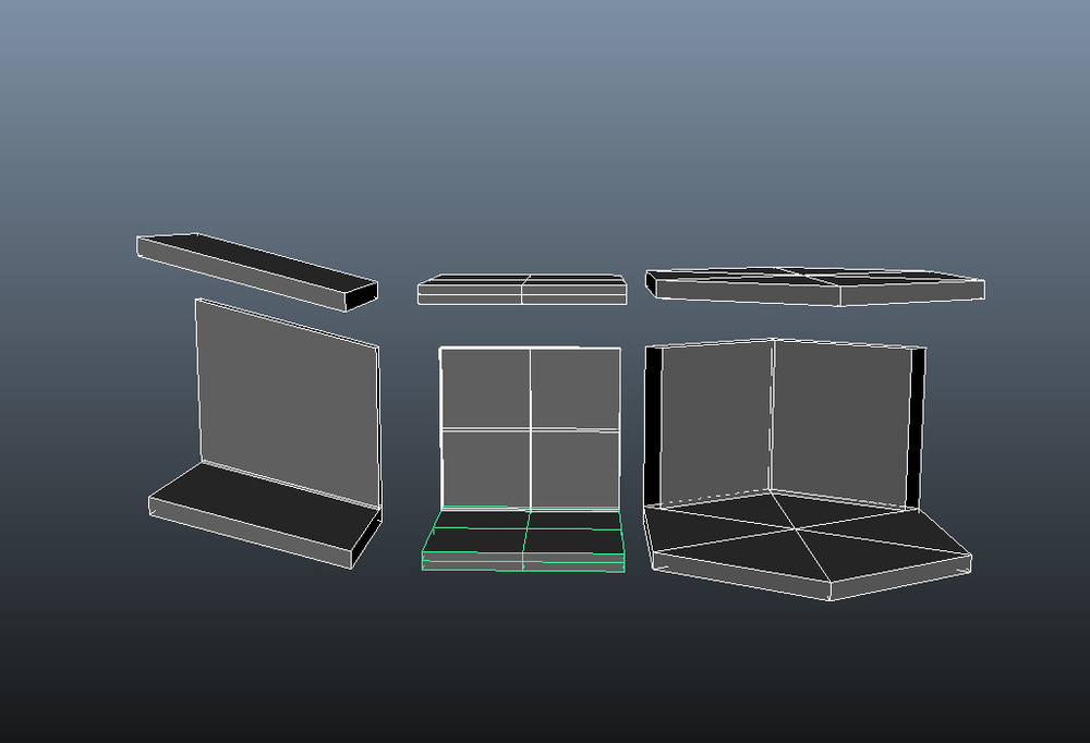 modular1.jpg
