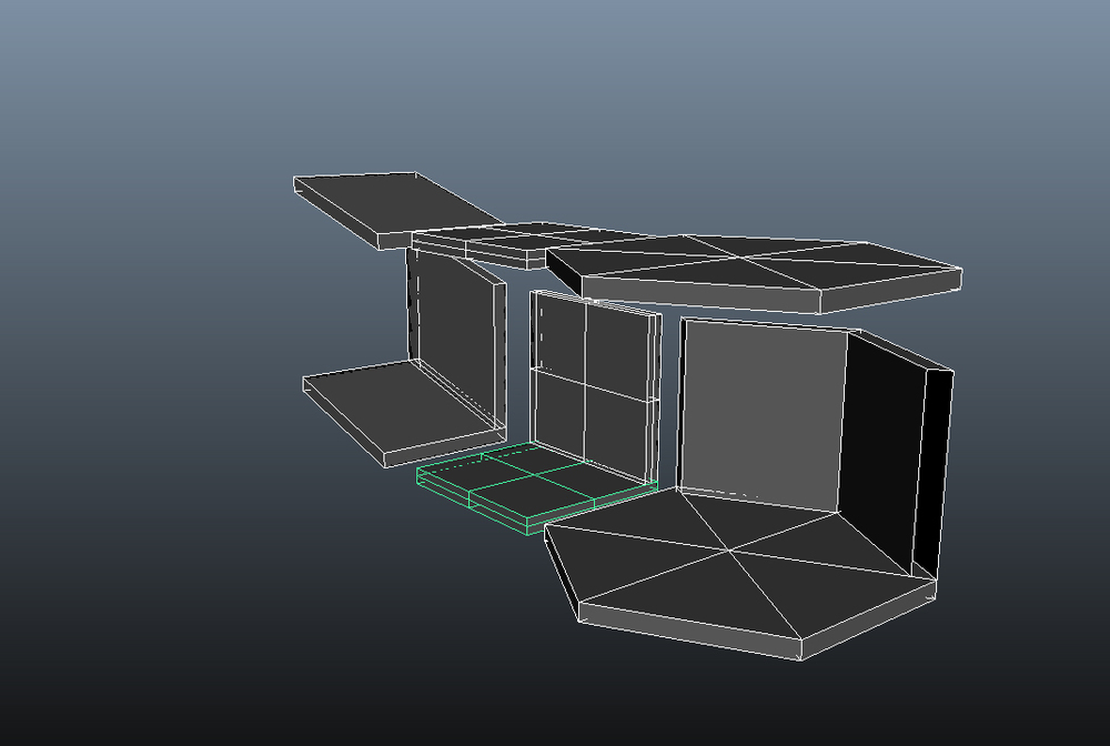modular 2.jpg
