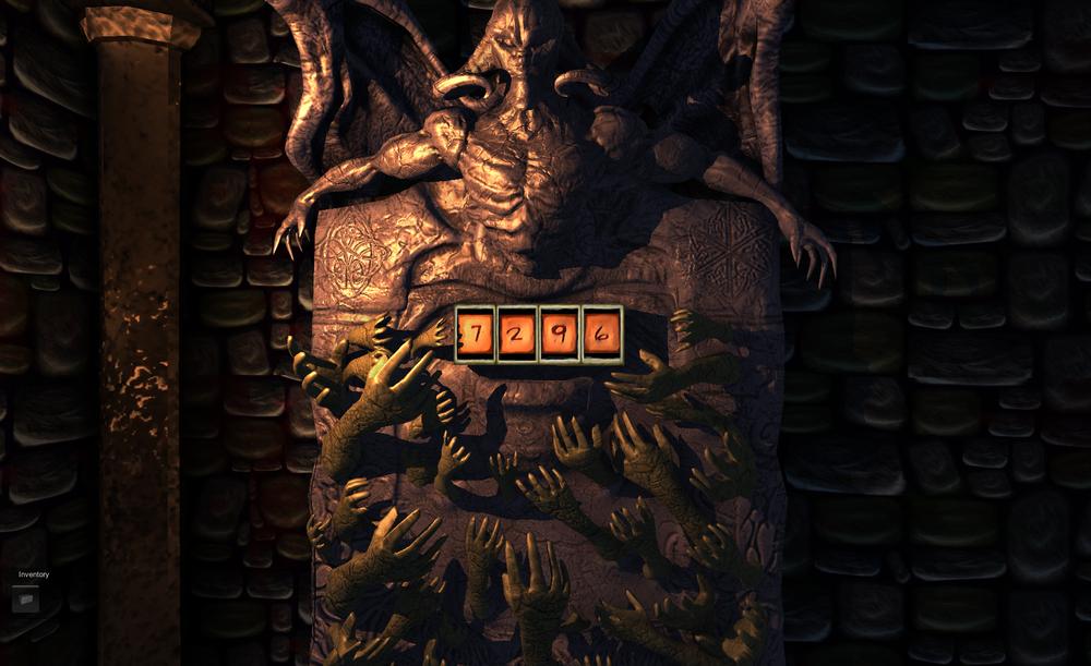 Door 1 puzzle.png