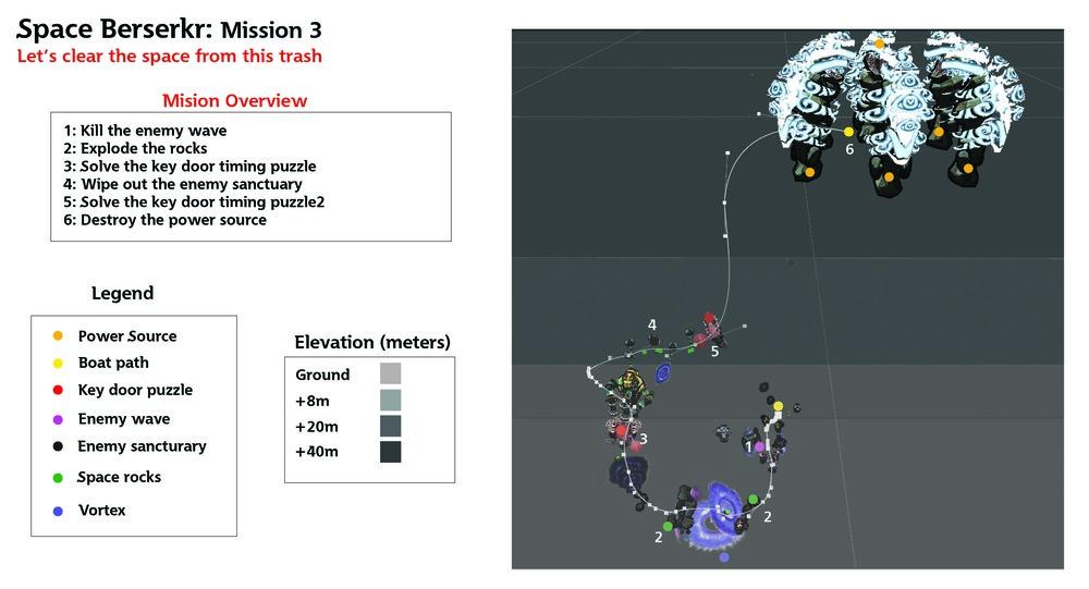Mission3_updated.jpg