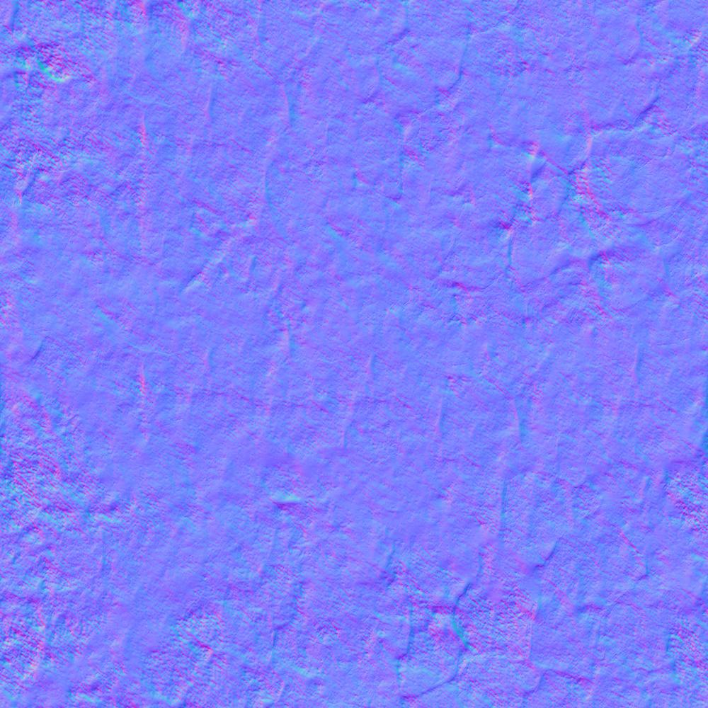 Floor texture bumpmap