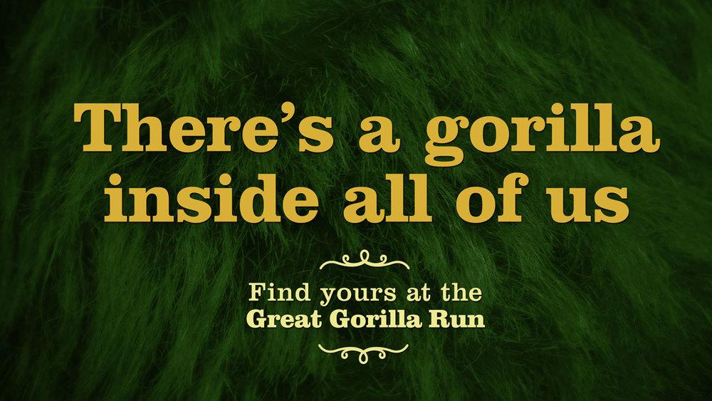 Gorilla-inside-all-of-us_find yours_FUR.jpg