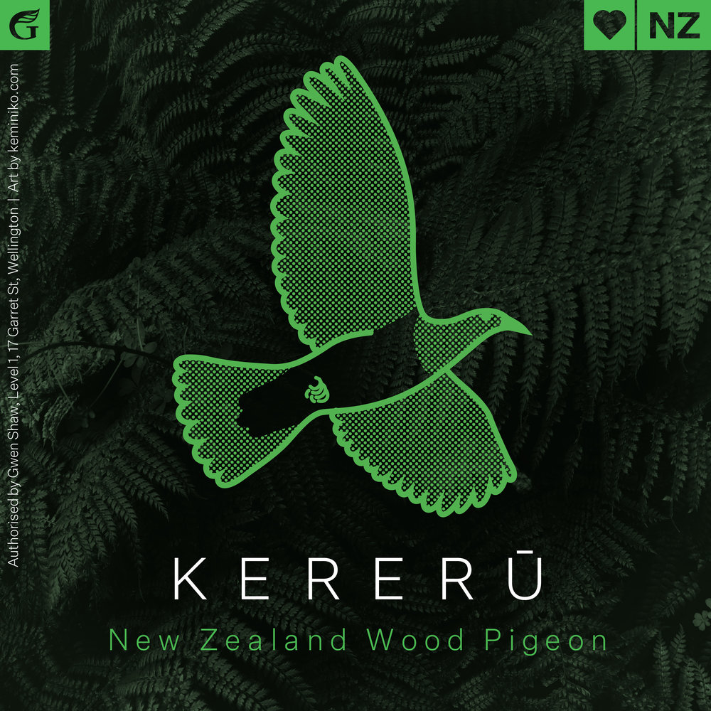 Icon post_Kereru.jpg