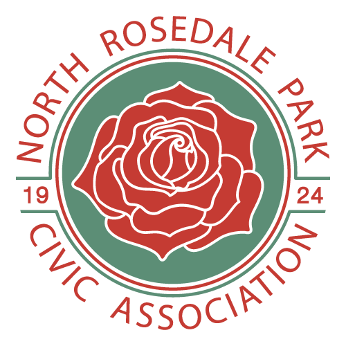 NRPCA-Primary-Logo-PNG.png