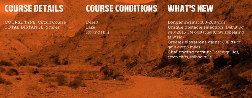 (Screenshot von der Tough Mudder Homepage:https://toughmudder.com/events/worlds-toughest-mudder)