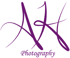Ashley Hernandez Photography Portfolio